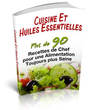 1411646112 - Comment Tout Savoir Sur Les Huiles Essentielles